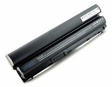 6 Cell Batterie pr DELL Latitude E6320 E6220 E6120 E6230 E6430S E6330 7FF1K