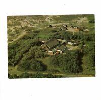 AK Ansichtskarte Nordseebad Norderney / Jugendherberge - 1984