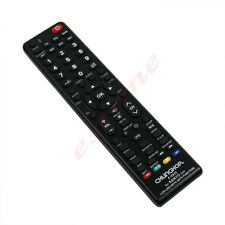 Universal Remote Control E-S920 For Sanyo Use LCD LED HDTV 3DTV Function