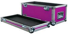 Ata Safe Case for Marshall Jcm 900 Jcm900 in Purple