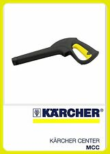 Karcher Replacement Gun Pressure Washer Accessorys for K2 to K7 Series
