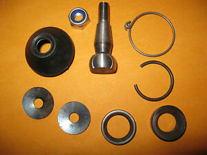 PEUGEOT 504 (68-) PEUGEOT 604 (75-) NEW BALL JOINT REPAIR KIT - TD90, QR1404RK
