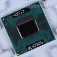 Original Intel Core 2 Extreme x7900 SLAF 4 Processeur 2.8 GHz P socle