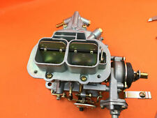 CARBURETTOR Replace WEBER 32  36 DGV FIT for MG VW TOYOTA OPEL DATSUN FORD CHEVY