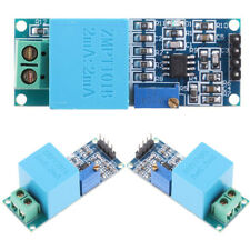 AC Output Active Single Phase Voltage Transformer Module Sensor For Arduino ML