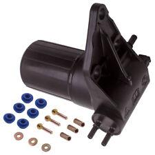Diesel Fuel Lift Pump Oil Water Separator ULPK0038 4132A018 For Perkins Engine