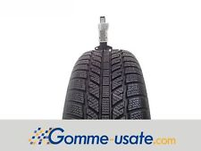 Gomme Usate Jinyu Tyres 205/60 R15 91H Winter YW51 Radial (95%) M+S pneumatici u