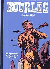 Bourlès  - Collection Découvertes. Editions Le Taupinambour - NEUF