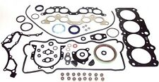Toyota Celica Camry Solara 2.2L Full Set Of Gaskets And Seals 1996-2001