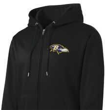 Baltimore Ravens Regular Season Nfl Jackets For Sale Ebay Complete coverage of the nfl with game scores, player information, team standings, and full analysis. baltimore ravens regular season nfl
