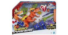 Hasbro Jurassic World Hero Mashers T-rex Dino Pack B1198