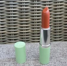 CLINIQUE Different Lipstick, #Tender-Heart, Brand NEW!