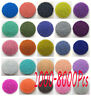 Wholesale 8000pcs 2mm DIY Lots Charm Czech Glass Seed beads Jewelry Making Craft