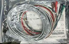Welch Allyn ECG Patient Monitors for sale | eBay