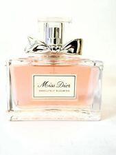 Miss Dior Absolutely Blooming by Christian Dior Edp3.4/3.3 Spray Tster Women New
