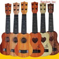 de guitarra El desarrollo de la educación de juguete Instrumentos musicales