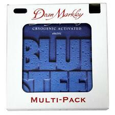 Dean Markley Blue Steel 2558 LTHB 3 Pack, 10-52 3 Sätze Saiten für E-Gitarre im