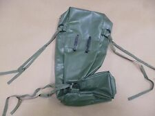 AN/PVS-4 AN/TVS-5 NIGHT VISION GOGGLE MILITARY OLIVE DRAB NYLON CARRIER CASE