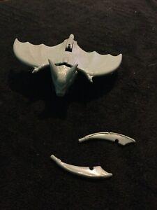 1996 Beast Wars Transformers OPTIMUS PRIMAL Bat Figure Complete