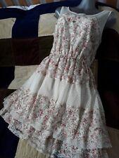 Joe Browns Summer Dress Size 10