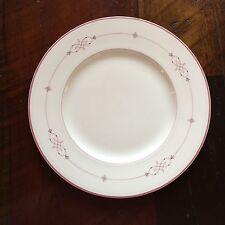 Villeroy & Boch Aragon Bone China Dinner Plate Heinrich Germany 109386