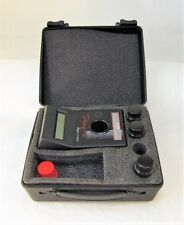 Orbeco Hellige 942-040A Mini Analyst