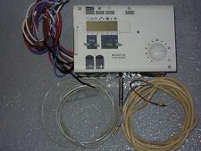 Siemens Landis & Staefa RVA 53.140/380  RVA 53.140 /380