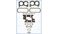 Cylinder Head Gasket Set FORD TAUNUS 17M 1.7 65 V4 (1962-1968)