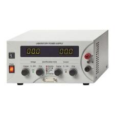 1 x EA Elektro-Automatik PS 3016-40b Bench alimentazione 0-16v DC 0-40a 640w