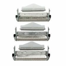 Remington Shaver Screens and Cutters for Microscreen 3 TCT Shavers | SP-94