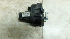 10 Can-Am Spyder RT Roadster servo motor sensor