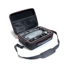 Protective Hard Carry Case Storage Shoulder Bag Box Backpack For DJI Mavic Pro