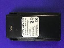 6 Batteries#TOPB200(Japan2.1A)*Orca E.Excel Eclipse 5000&GE/M.C/ PANT.400P,,,*CE
