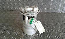 Pompe immergée jauge à carburant - DACIA Sandero I (1) 1.4 MPI - 8200903683