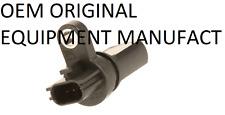 A2255-326384, Crank Position Sensor