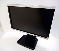 "HP Compaq LA1905wg 19"" Widescreen LCD Monitor Good Condition Amazing Deal"
