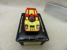 AFX Aurora 1879 Ferrari 512 M  # 211  Mint with box