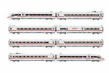 Arnold Escala N HN2416 Tren Alta Velocidad Ice 3 De DB