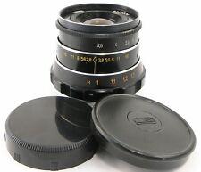 *Virtually NEW* INDUSTAR-61 L/D Russian Lens E-Mount Sony A 6000 6300 6500 A 7 9