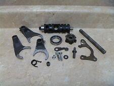 Honda Prelude1999-2001 MANUAL Starter L4  2.2L 1.6KW//12Volt.CW 9-T 1 Yr Warranty