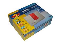 Fritz!Box Fon WLAN 7570 VDSL Edition HN Neuwertig !!!                        *65
