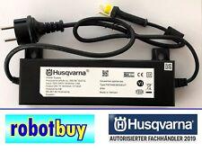 Husqvarna Automower 330X / 430X Netzteil ( Trafo ) - Neu in OVP -