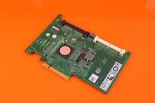 DELL 6IR SAS RAID CONTROLLER - JW063 (£20 ex-vat)