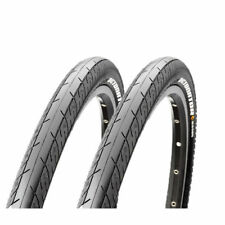"2pcs/Set Bicycle Style Tires Maxxis Detonator 26 x 1.5"" MTB Bike Durable Tyres"