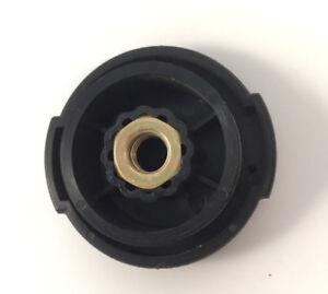 Fostex R8 Tape wheel clamp S387