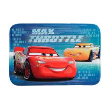 Tappetino Cars Disney Pixar stampato 40x60 cm S177