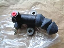 Cilindretto frizione / Clutch slave cylinder 17,85 mm Nissan atleon l35 l50 l80