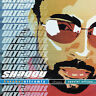 Hot Shot Ultramix by Shaggy (CD, Feb-2002, MCA)