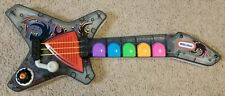 Little Tikes PopTunes Guitar Toddler Educational Learning Toy Play 5 Songs Works