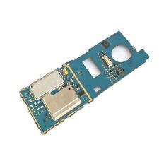 Used Motorola Xts 5000 Logic Board (Nntn4717E)